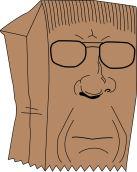 Máscara de Vollmann