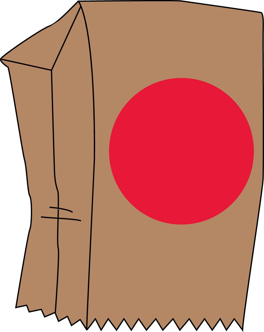 El pabellón rojo