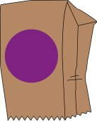 noches-purpuras-1
